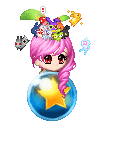 MaidenEirys's avatar