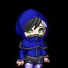 Agent Mozell's avatar