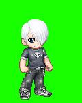 QuintenxxLove's avatar