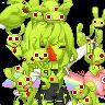 RogumHood's avatar