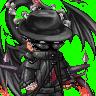 sac14's avatar