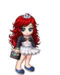 LittleMissPumpkinMin's avatar