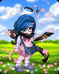 aludar 's avatar