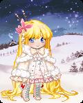 Yasha Victoria's avatar