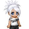 II SuckIt II's avatar