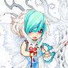 FatalMelancholia's avatar