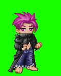 dragoon808's avatar