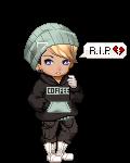 ifuxzwchu's avatar