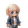 Kattiieee's avatar