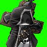 Rikku_5's avatar