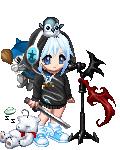 April _LJ's avatar