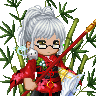 Kaen_no_Kai's avatar