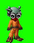 Tombstone1300's avatar
