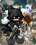 Raving Rainbow Cupcakes's avatar
