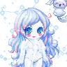 TOXICteenii's avatar