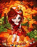 ElfieTanuki's avatar