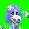 Pair0noid's avatar