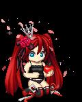 AzaXx's avatar