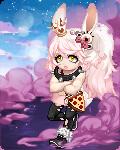 OHKO Bunny