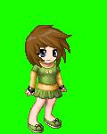 angelina_105's avatar
