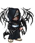 DemonBladeXX