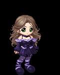 1--Polly--1's avatar