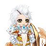MapleMonger's avatar