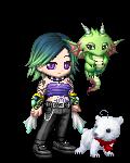 XUnknownXSoldierX's avatar