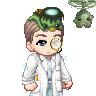 ThatOneHumanoid's avatar