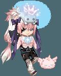 Fumirei's avatar