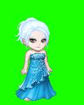 Black_Masquerade's avatar