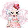 DreamComposer's avatar