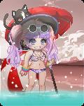 Chocofreak13's avatar