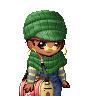 Mleria's avatar