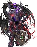 III Valhalla III's avatar