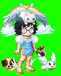 [Ran-Chan]'s avatar