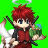 jedi22's avatar