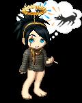 Siesel's avatar