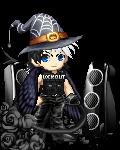 smegy's avatar