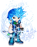 Odium Ecneroba's avatar