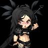 My Demonic Nightmare's avatar
