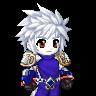 Eddie E-X's avatar