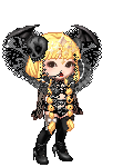 orasmic marshmallow's avatar