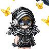 Elavira-kun's avatar