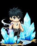 Gray Fullbuster 0_0's avatar