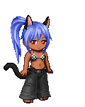 wryhkvae2's avatar