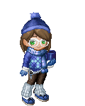 sisterrivalry's avatar