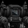 darkmoonearth's avatar