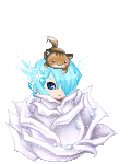 Namine Noir's avatar
