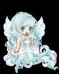 waffie_chan's avatar